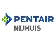 Pentair Nijhuis