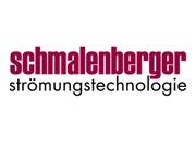 Schmalenberger GmbH