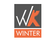 WINTER.PUMPEN GMBH