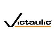 VICTAULIC EUROPE