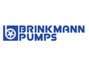 BRINKMANN PUMPS, K.H.