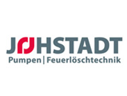 PF Pumpen und Feuerlöschtechnik GmbH