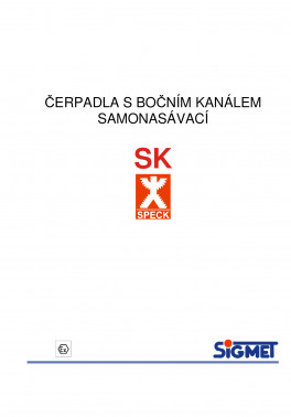 Katalog-CZ