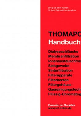 THOMAPOR