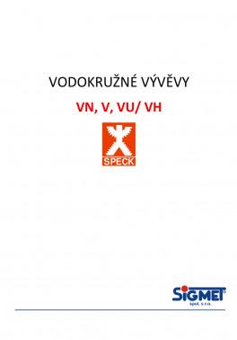 Katalog - DE