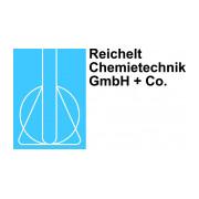 Reichelt Chemietechnik